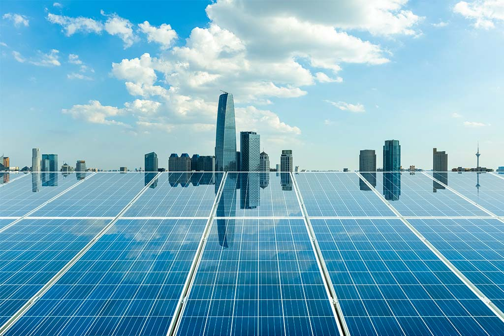 Understanding the Two Solar Business Models: CAPEX & RESCO