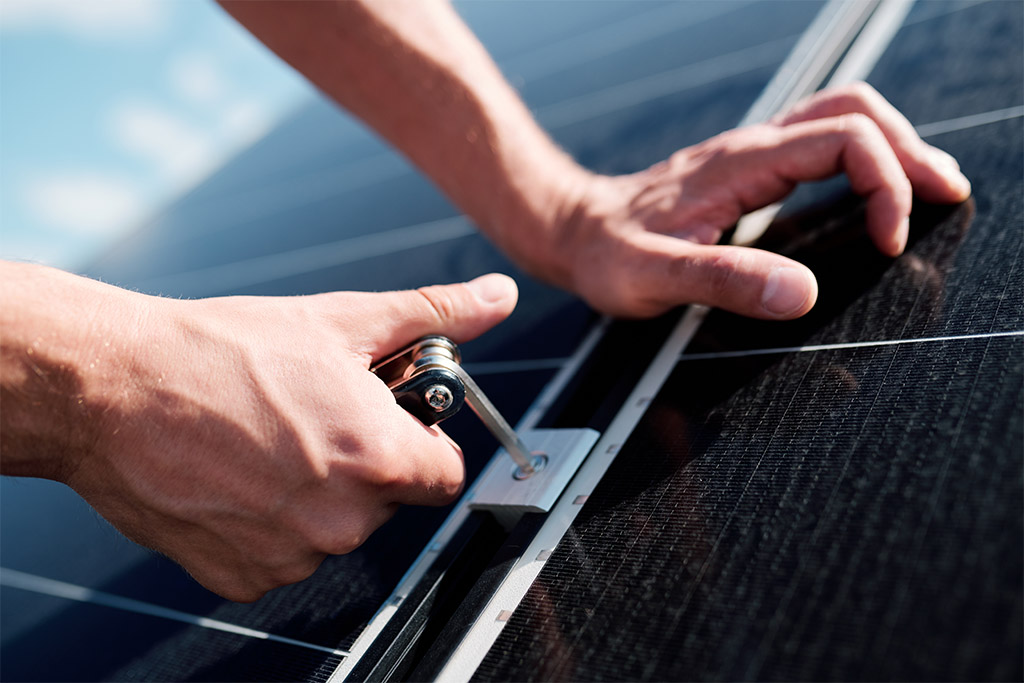 5 Solar Installation Myths Debunked