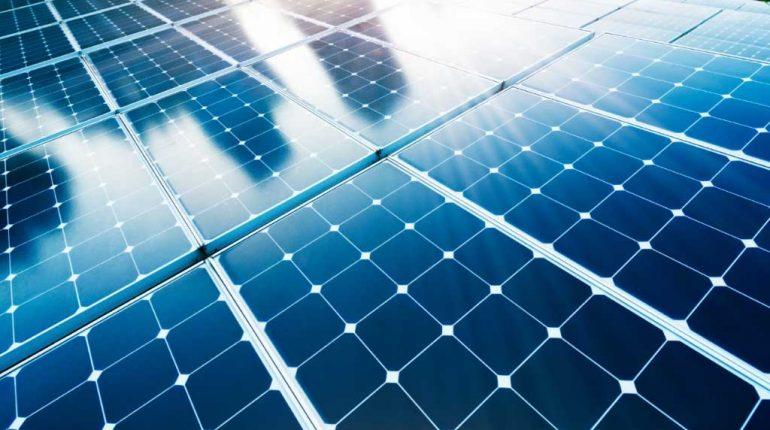 Before Installing Solar Panels